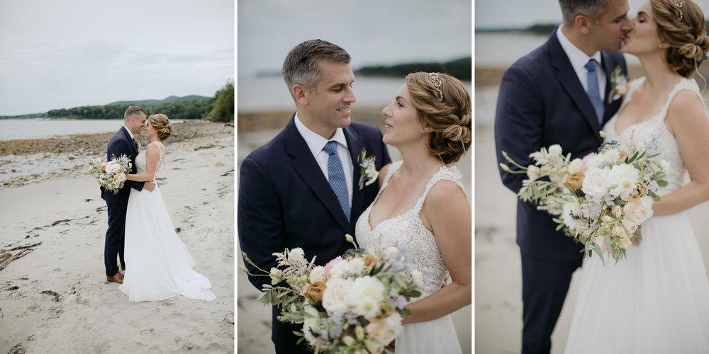 point_lookout_northport_Maine_Midcoast_wedding_leslie_justin-7.jpg