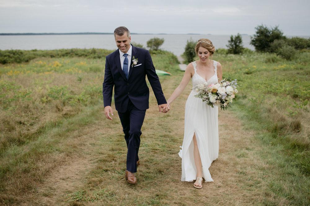 point_lookout_northport_Maine_Midcoast_wedding_leslie_justin-8.jpg