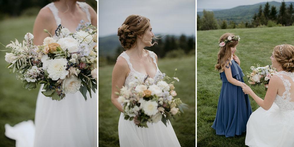 point_lookout_northport_Maine_Midcoast_wedding_leslie_justin-9.jpg