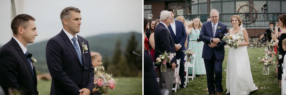 point_lookout_northport_Maine_Midcoast_wedding_leslie_justin-12.jpg
