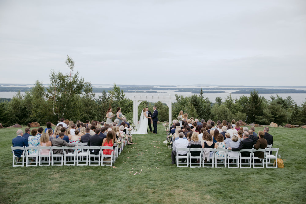 point_lookout_northport_Maine_Midcoast_wedding_leslie_justin-13.jpg