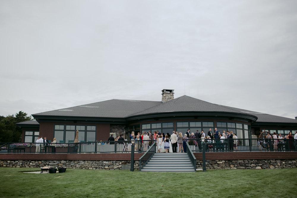 point_lookout_northport_Maine_Midcoast_wedding_leslie_justin-19.jpg