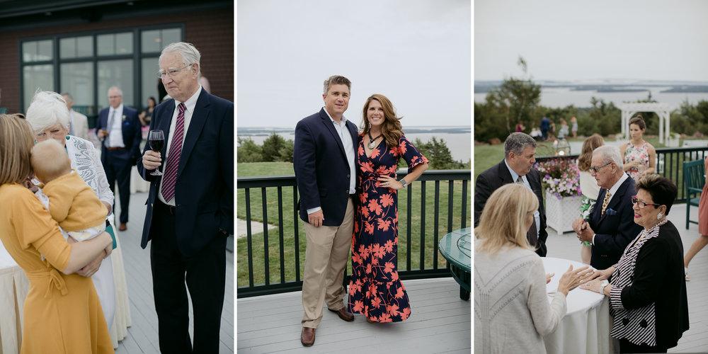 point_lookout_northport_Maine_Midcoast_wedding_leslie_justin-21.jpg