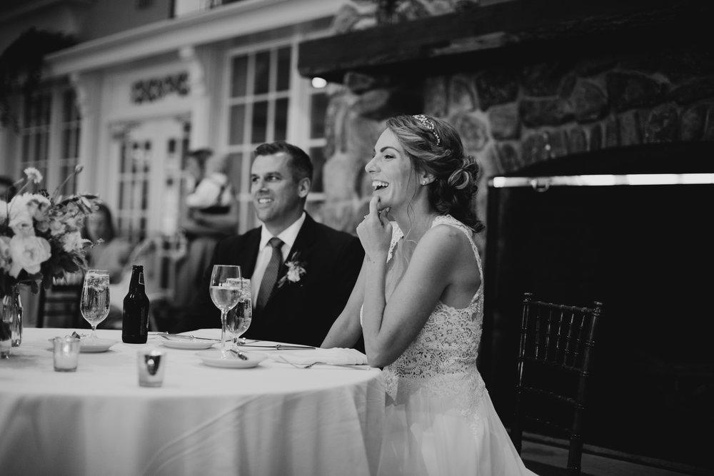 point_lookout_northport_Maine_Midcoast_wedding_leslie_justin-24.jpg