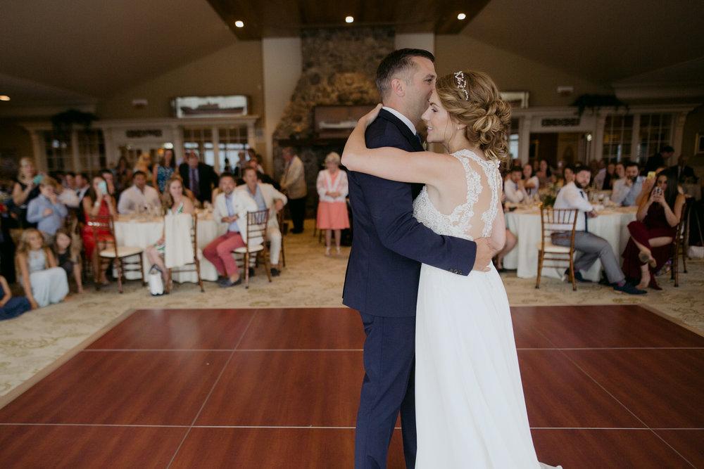 point_lookout_northport_Maine_Midcoast_wedding_leslie_justin-23.jpg