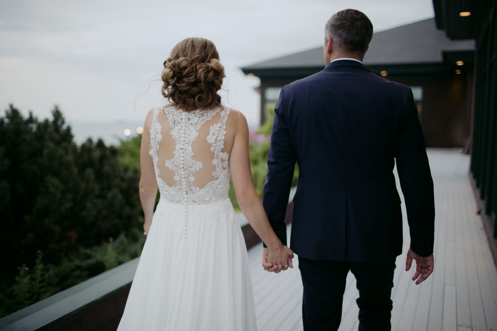 point_lookout_northport_Maine_Midcoast_wedding_leslie_justin-28.jpg