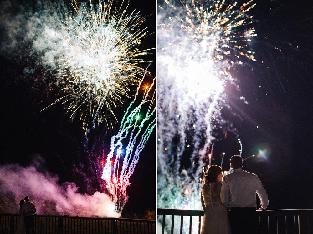 point_lookout_northport_Maine_Midcoast_wedding_leslie_justin-33.jpg