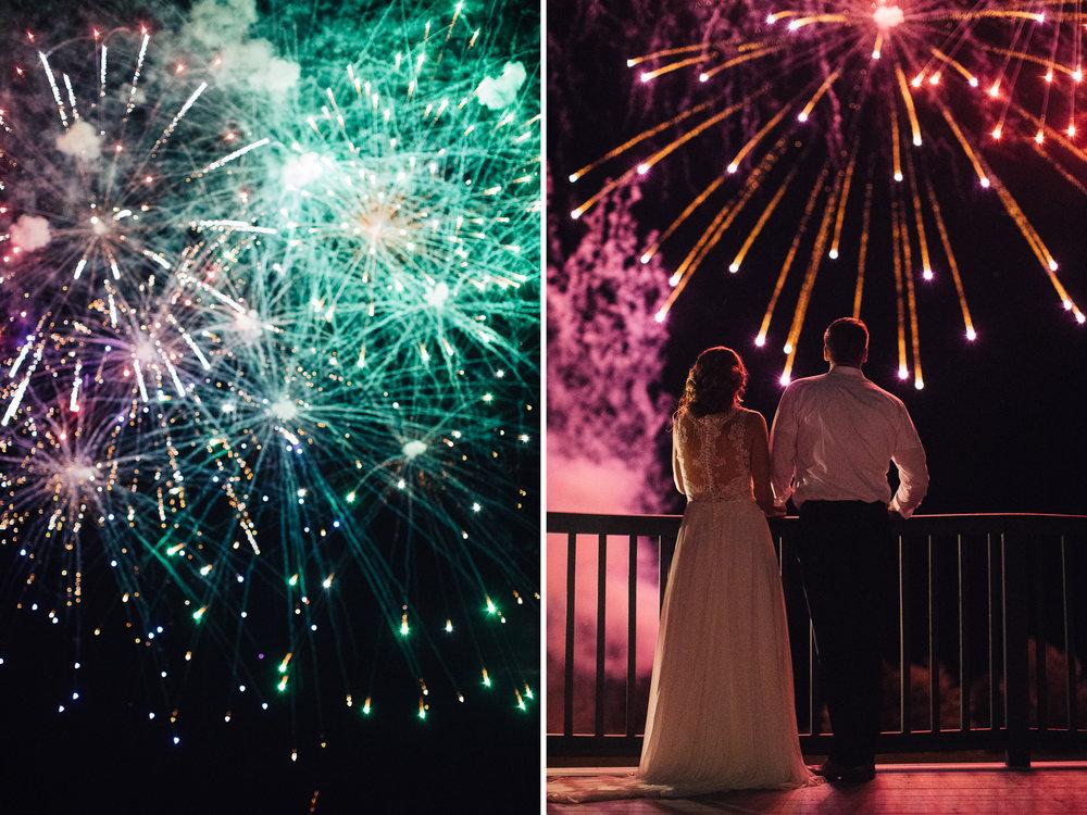 point_lookout_northport_Maine_Midcoast_wedding_leslie_justin-35.jpg