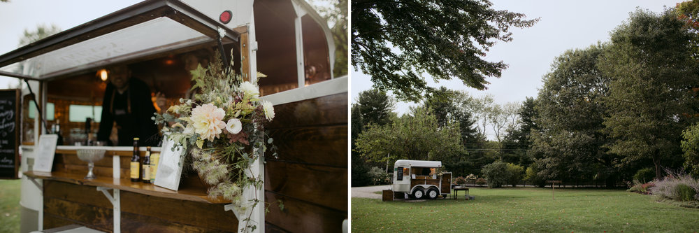 Barn_On_Walnut_Hill_North_Yarmouth_Maine_wedding_Leah_Fisher_Photographer-30.jpg