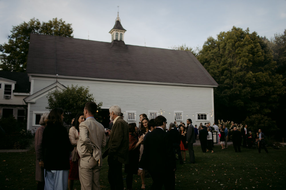 Barn_On_Walnut_Hill_North_Yarmouth_Maine_wedding_Leah_Fisher_Photographer-37.jpg