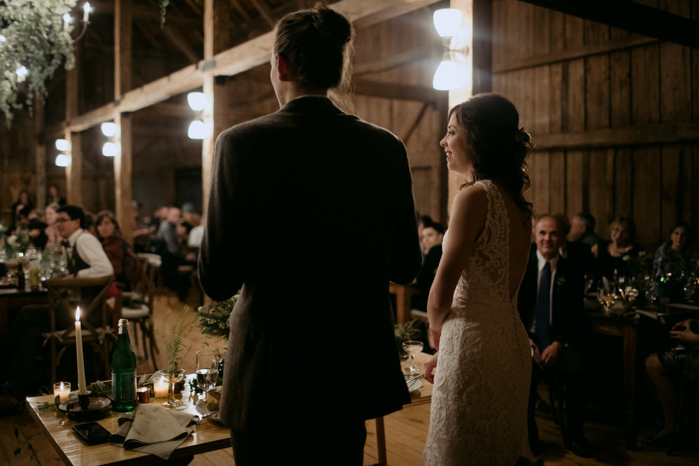 Barn_On_Walnut_Hill_North_Yarmouth_Maine_wedding_Leah_Fisher_Photographer-48.jpg