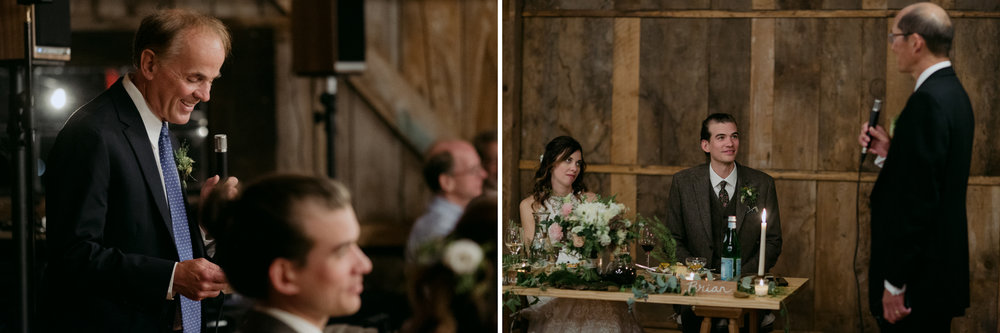 Barn_On_Walnut_Hill_North_Yarmouth_Maine_wedding_Leah_Fisher_Photographer-49.jpg