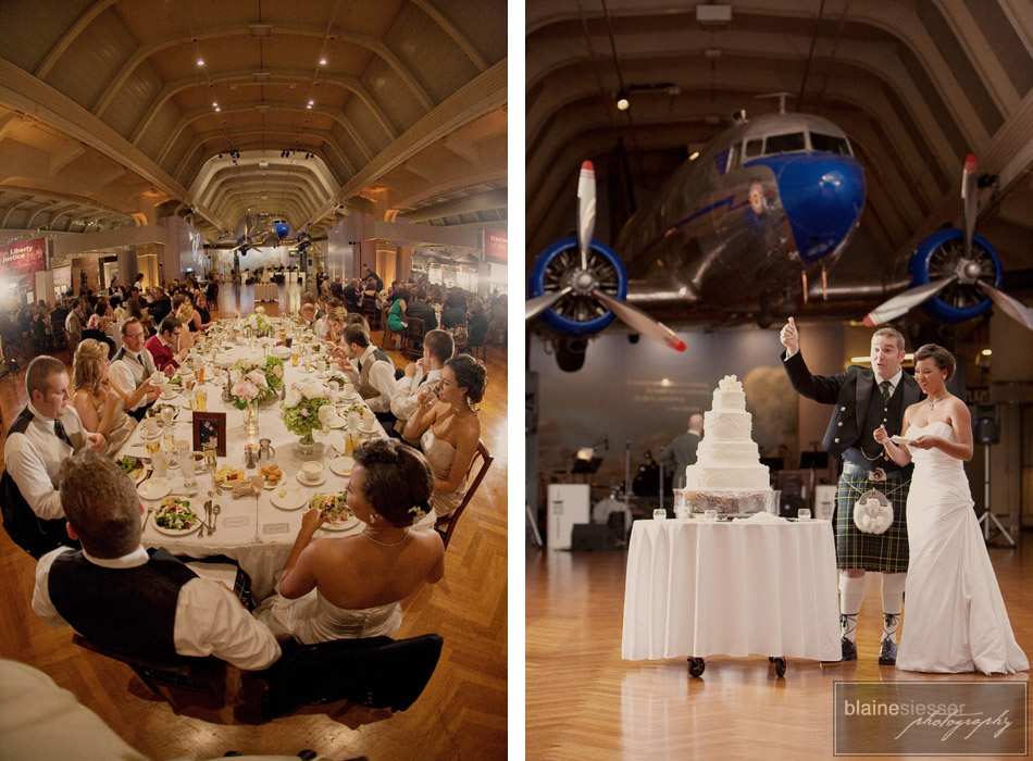 Henry Ford Museum Wedding Photography Neely Chris Fine Art