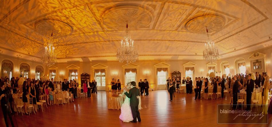 Lovett Hall Wedding Photography Andrew Amp Rachel Fine