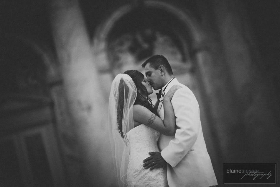 lovetthallweddingphotography0010