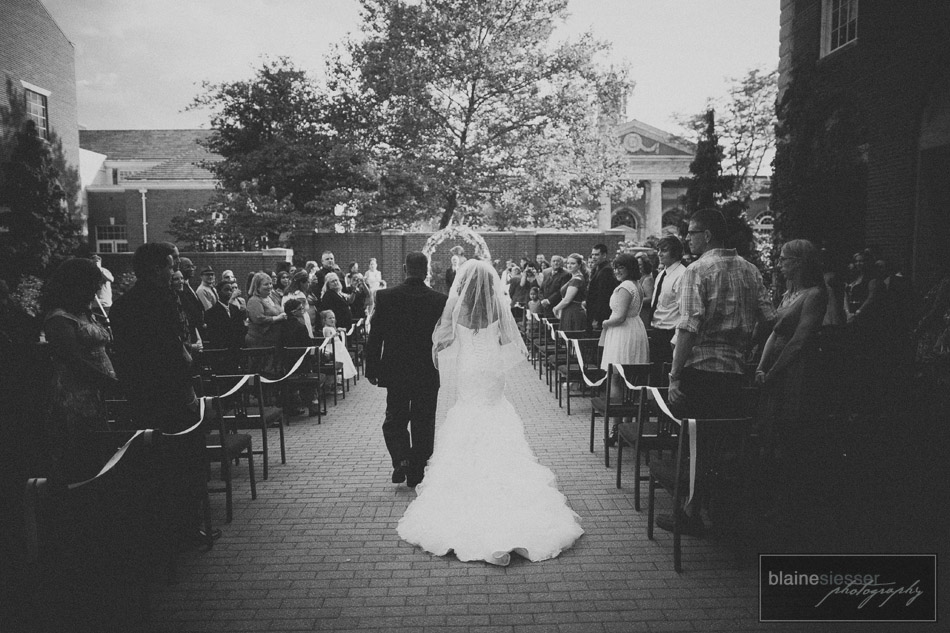 lovetthallweddingphotography0013
