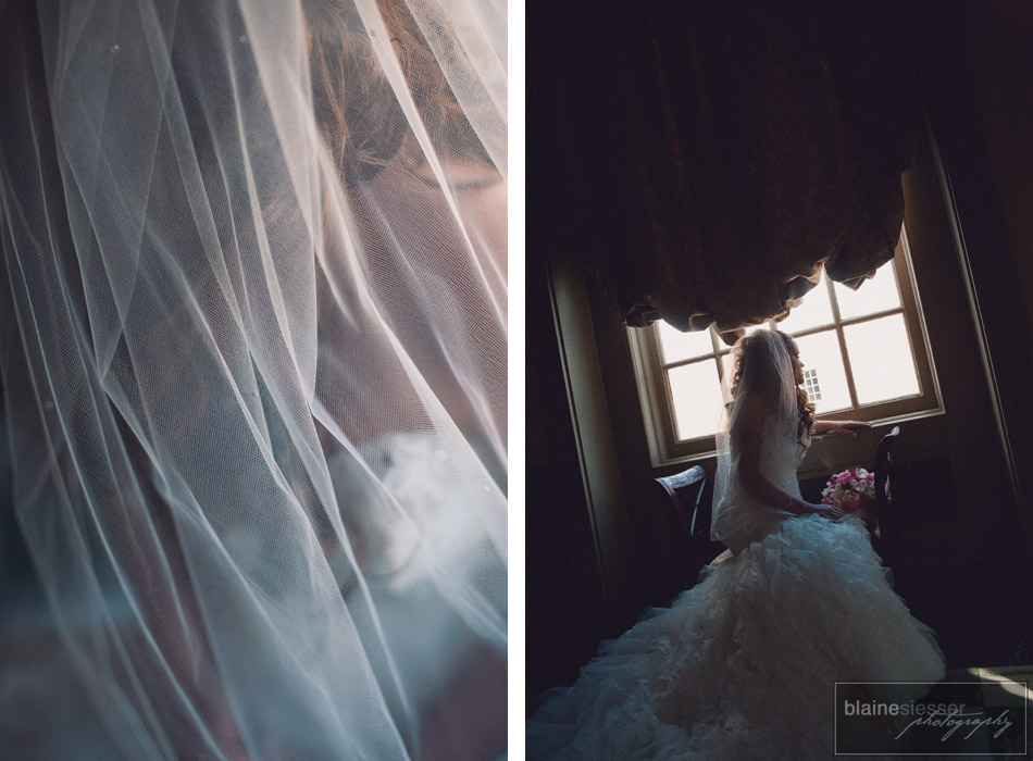 lovetthallweddingphotography0017