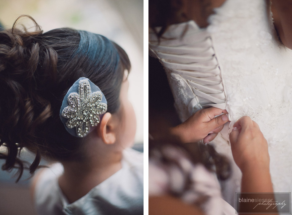lovetthallweddingphotography0019
