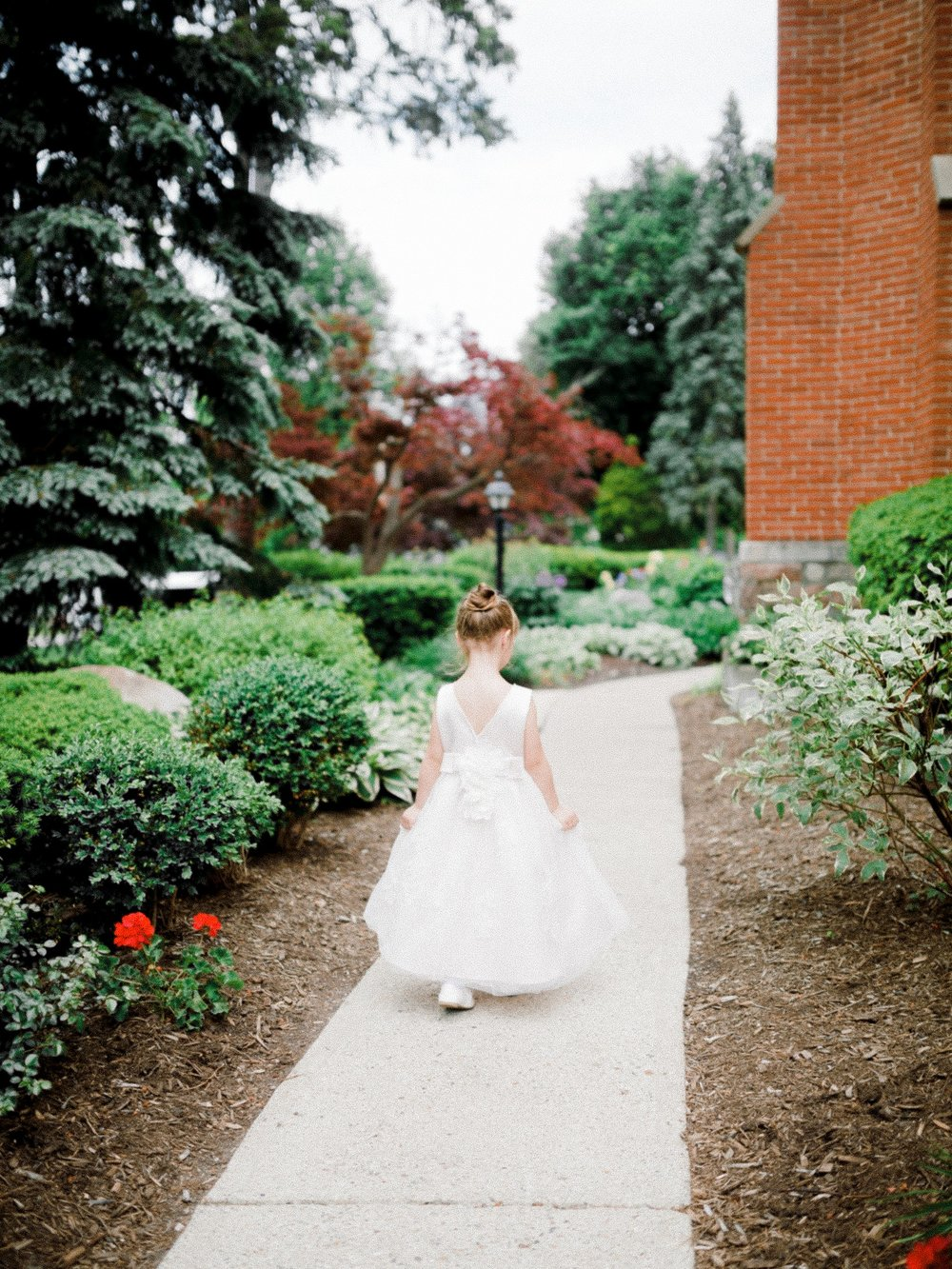Ann Arbor Wedding_0012.jpg