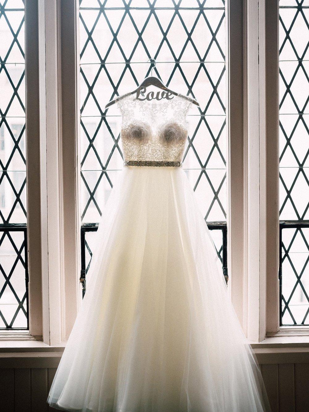 detroit_wedding_blaine_siesser_0005_std.jpg