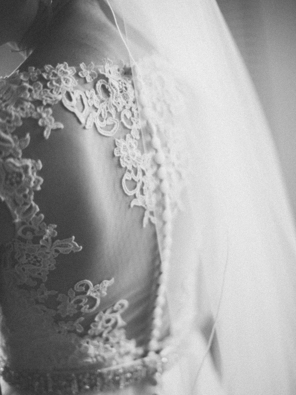 detroit_wedding_blaine_siesser_0012_std.jpg