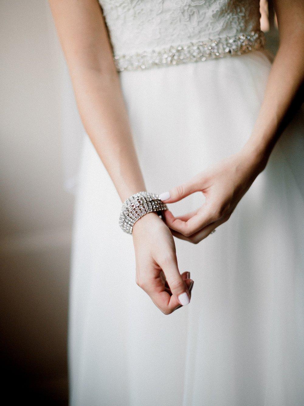 detroit_wedding_blaine_siesser_0015_std.jpg