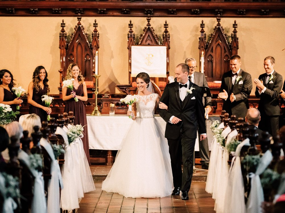 detroit_wedding_blaine_siesser_0024_std.jpg