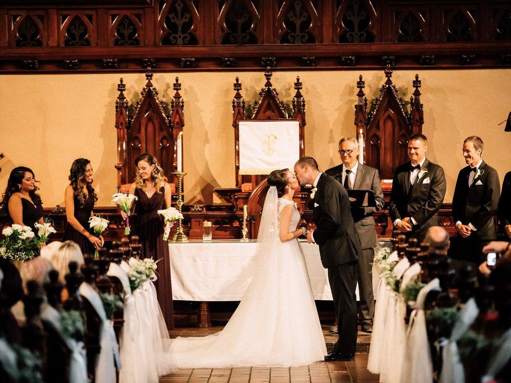 detroit_wedding_blaine_siesser_0023_std.jpg