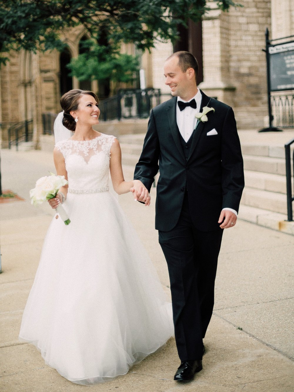 detroit_wedding_blaine_siesser_0033_std.jpg