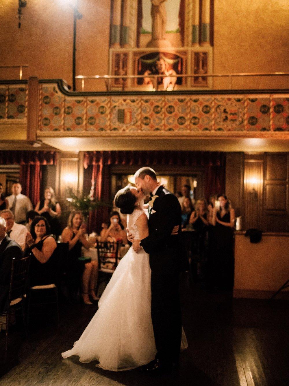 detroit_wedding_blaine_siesser_0049_std.jpg