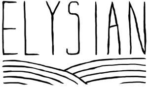 elysianlogo
