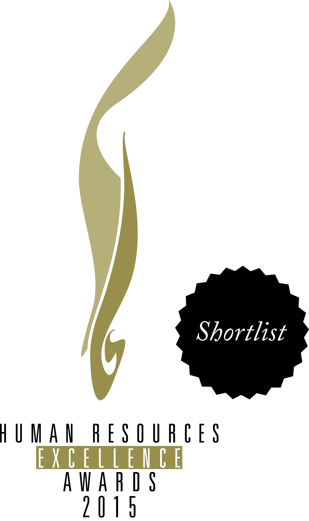 The 21-Day Mindfulness Challenge was shortlisted for the HR-Excellence Award 2015