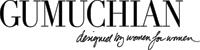 gumuchian-logo.jpg