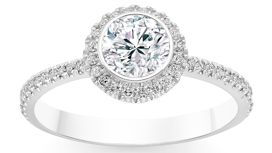 guide-purchase-engagement-ring2.jpg
