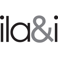 ila-and-i-logo - Copy.jpg