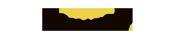 Michael_B_3_Logo (1).png