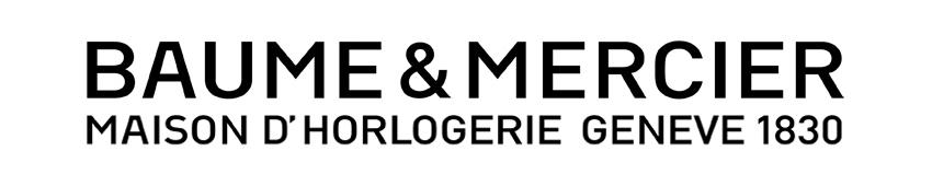 Baume-et-Mercier_New_Logo.jpg