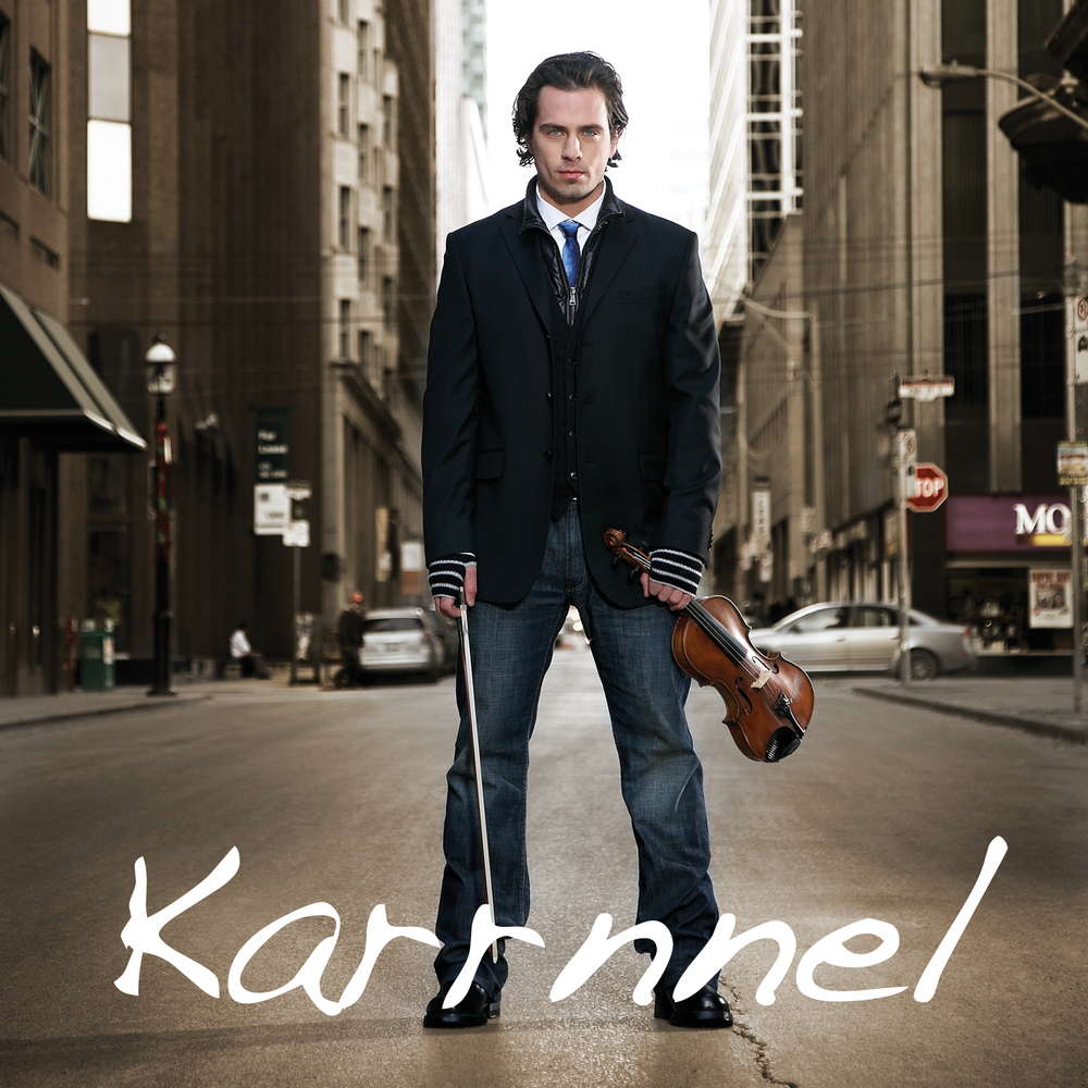 karrnnel_CD-Cover.jpg