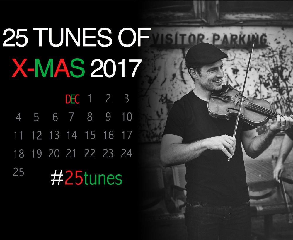 25-tunes-2017-pic.jpg