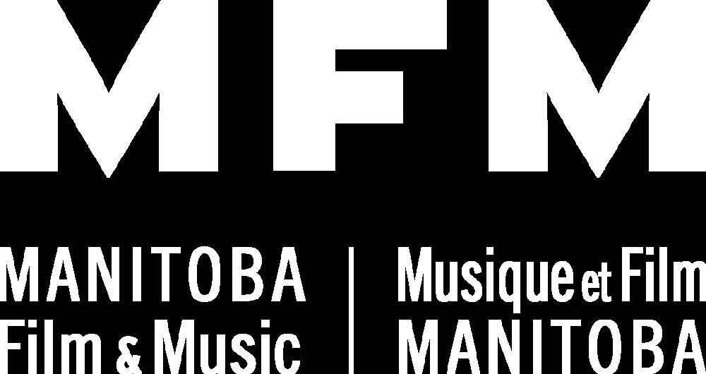 mfm_logo_bitag-RGB-1colour-white-large.png