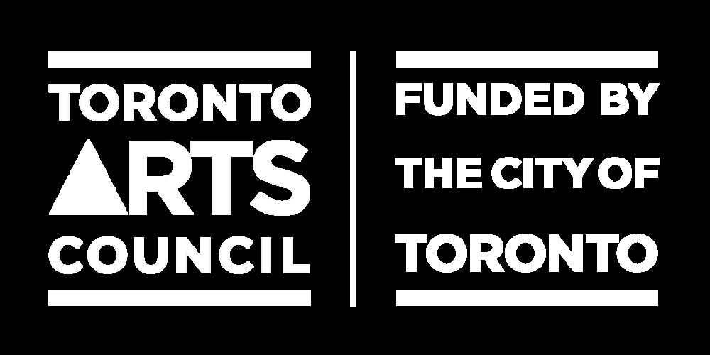 TAC_FCOT_logo_white.png