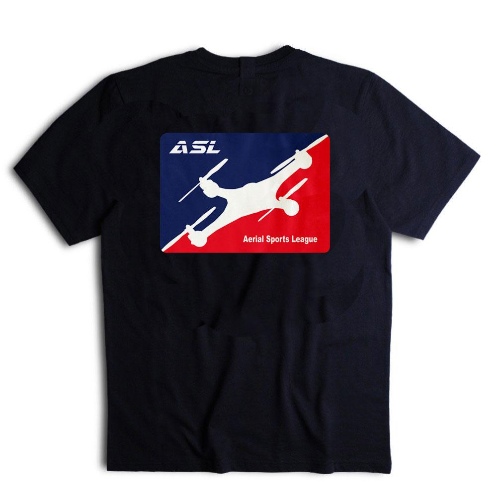 ASL-LogoTee2.jpg