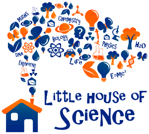 Little House of Science NW3 Hampstead Mums
