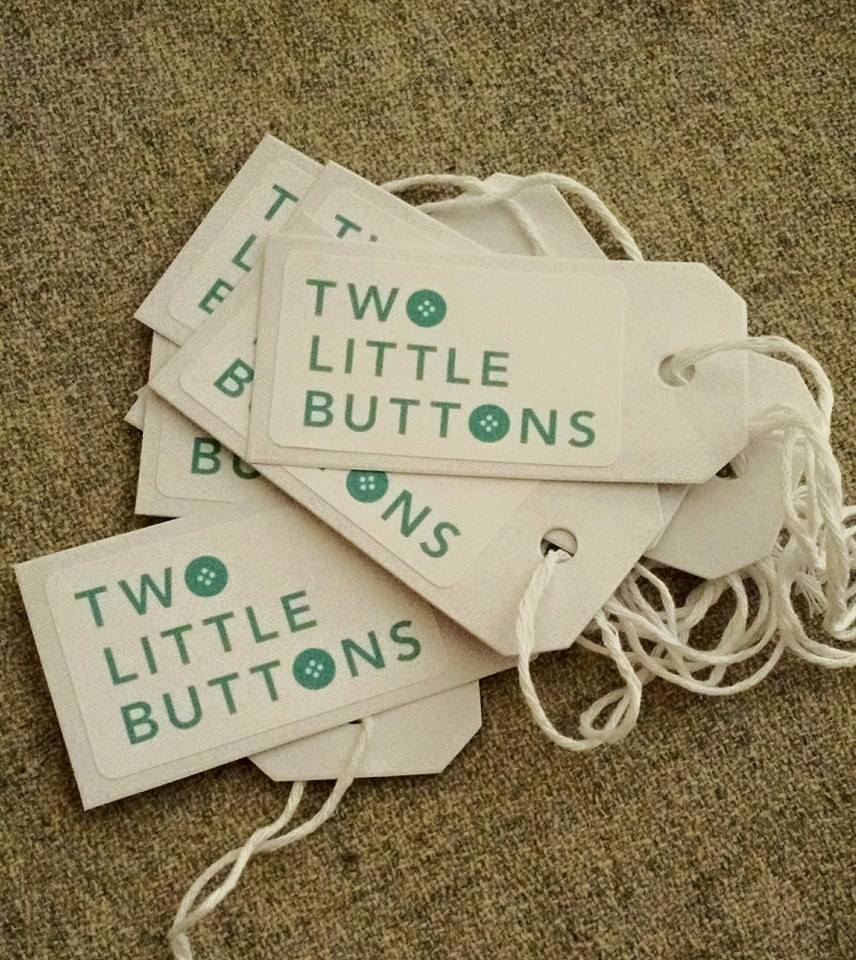 two little buttons hampstead mums