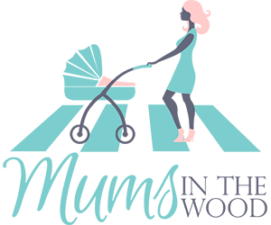 mums-in-the-wood-logo2.png