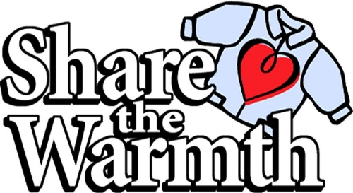 coat drive share warmth englands lane hampstead mums