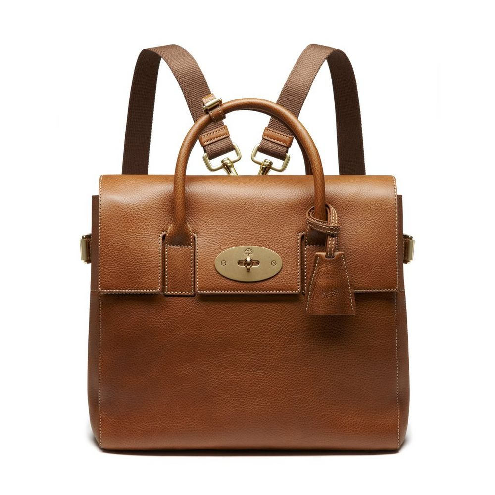 mulberry cara delevigne hampstead mums chrismtas wishlist
