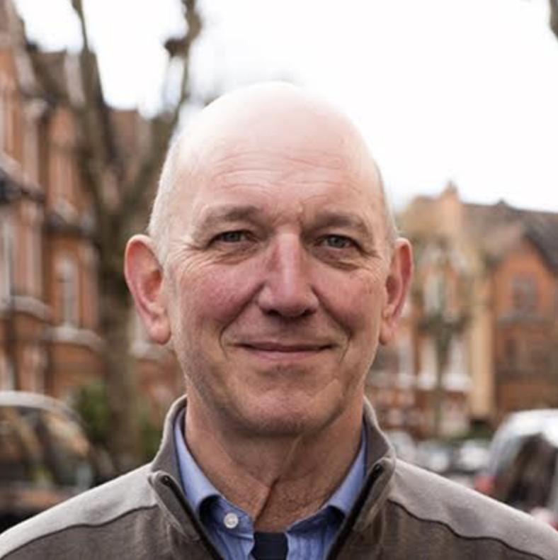 Steve Adams Conservatives Hampstead Mums Local Election 2018