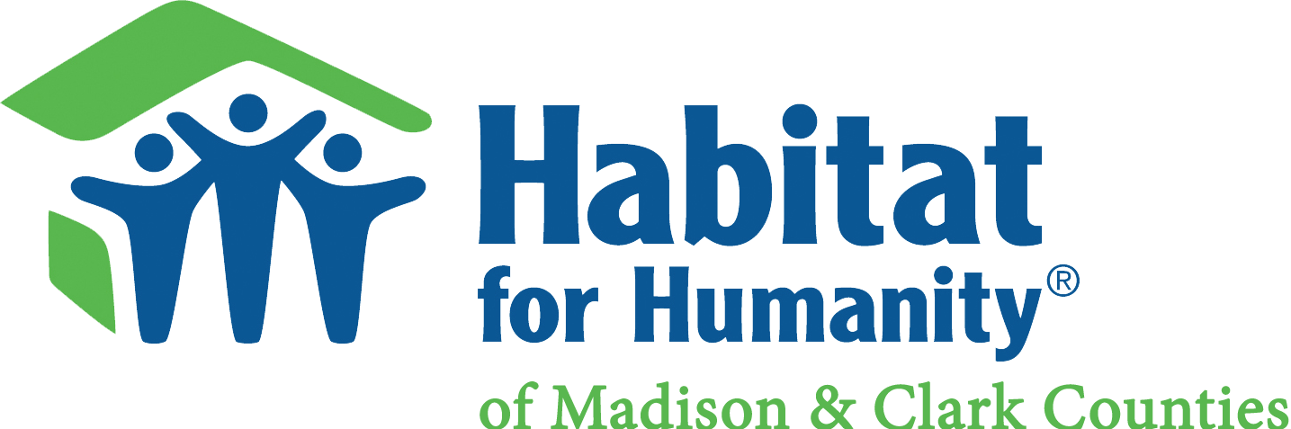 Habitat for Humanity of Madison & Clark Counties