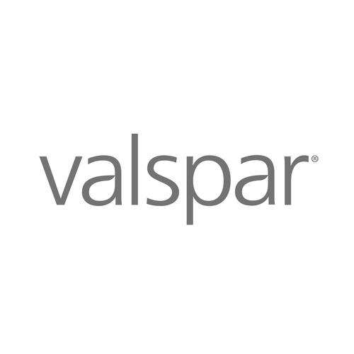 valspar-logo.jpg